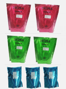 Copier Toner Powder