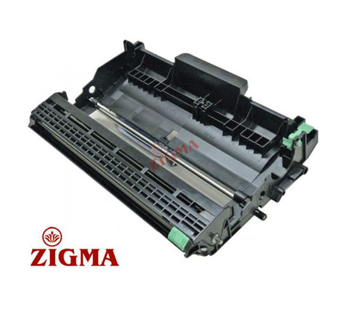 Zigma DR 2255 Drum Unit Compatible For Brother