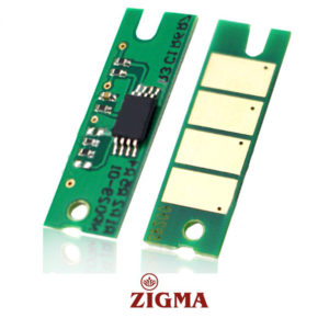 Ricoh SP Printer Toner Chip Archives -