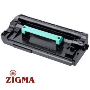 Toner Cartridges for all Brands | Printer & Copier Parts in